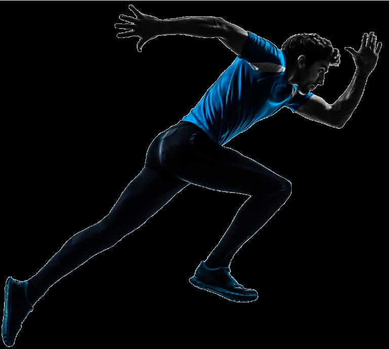 Yksilöllinen valmennus - Moves-Coaching